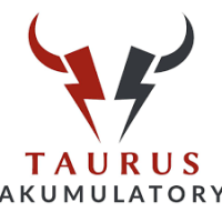 Taurus Akumulatory