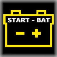 F.H.U. START-BAT